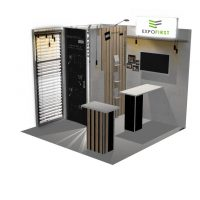_expofirst_modularer_stand